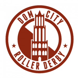 dom-city-roller-derby