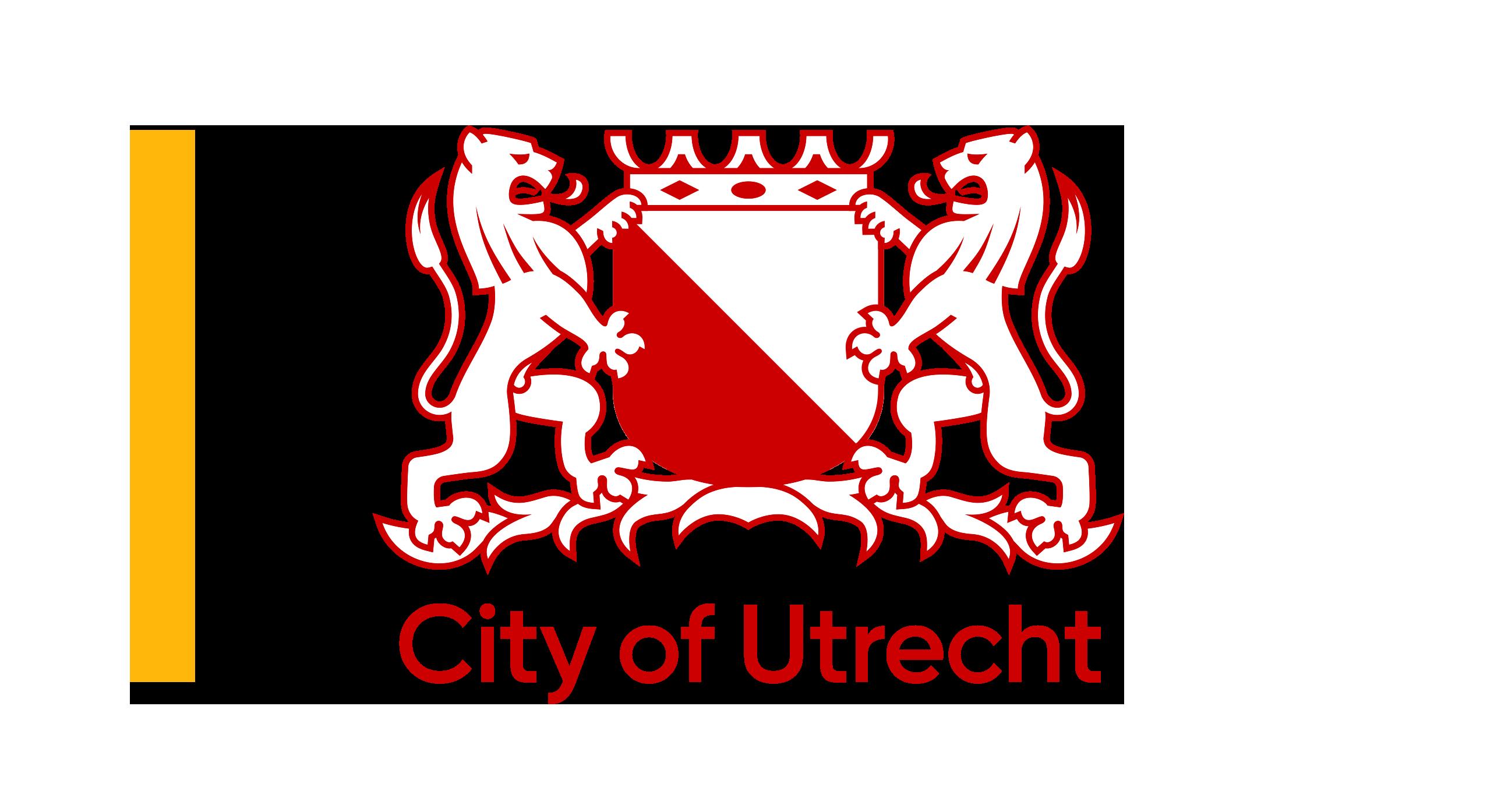stad utrecht
