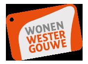 logo-menu-3