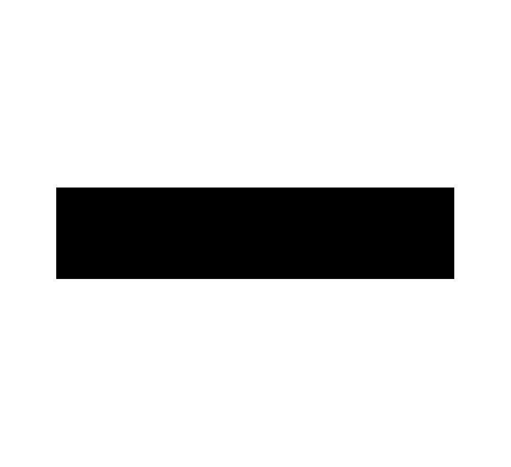 KDG logo
