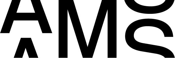 AMS_logo_black_rgb_150ppi
